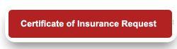 certificate-of-insurance