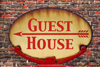 guest-house-insurance