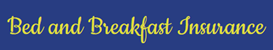 Bed and Breakfast Insurance | Morency & Associates