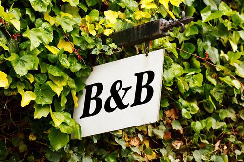 B&B Insurance Program